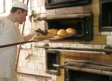produkcja_chleba_5