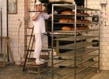produkcja_chleba_6